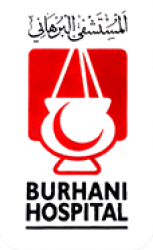 Burhani Hospital